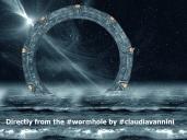 1c2dc-wormhole2bby2bclaudiavannini