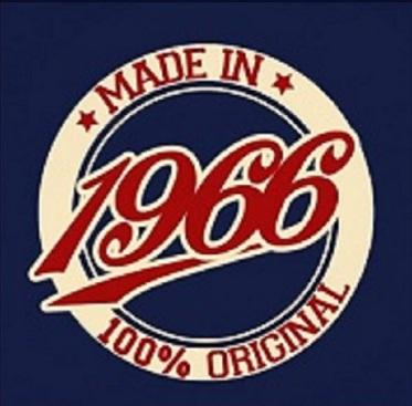 1966peq