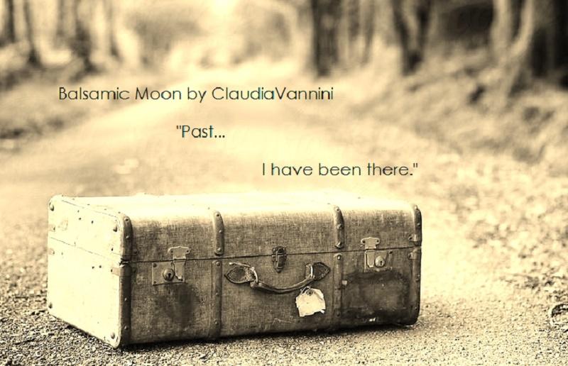 october24th balsamic moon.jpg