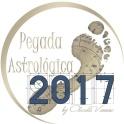pegada_2017