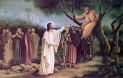 Zacchaeus2.jpg