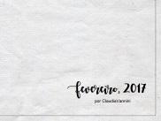 FEVEREIRO 2017.jpg