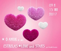 love and stars jan 9 a 15.jpg