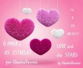 love and stars16.jpg
