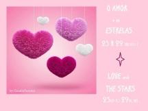 o-amor-e-as-estrelas