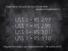 tabelinha-do-dolar-30-junho-2016-por-buracodeminhoca-claudiavannini