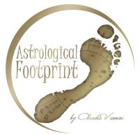 logo-astrological-footprint-by-claudiavannini