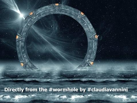 WORMHOLE by CLAUDIAVANNINI.jpg