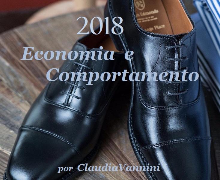2018 Os CICLOS DO ANO por ClaudiaVannini.jpg